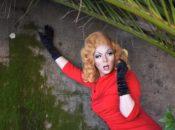 April Fools: A Singing Drag Queen Extravaganza   SF