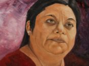 Mujeres Luz + All of Me: Art Exhibition & Movie Screening   Bayview