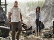 "Free Sneak Preview Movie: ""Rampage"" | AMC Metreon 16 (SF)"