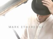 Mark Etheredge: Smooth Contemporary Jazz | Live! in the Castro