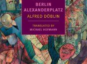 Weimar Mirror: Revisiting Alfred Döblin Book Novel | City Lights Books