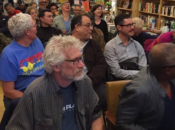 Perfectly Queer LGBTQ Book Reading | East Bay