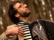 Rob Reich: Accordionist, Pianist & Composer | Live! in the Castro