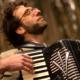 Rob Reich: Accordionist, Pianist & Composer | Live! in the Castro
