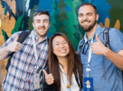 Salesforce Engineers Meet Up & TrailheaDX Expo | Moscone Center