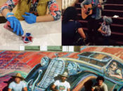A Celebration Of Mural Creation & Community: Music, Arts & Tours | SF