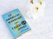 "Novelist Tayari Jones on ""An American Marriage""   Oakland"