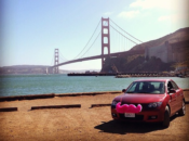 """Free Lyft Rides for """"March For Our Lives"""" Attendees 