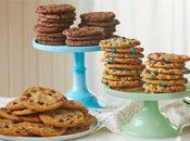 SF's Epic 2018 Cookie Tasting Contest | Omnivore Books
