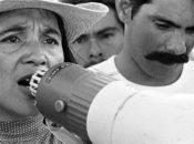"""Dolores"" Movie Screening, Aztec Dance & Women Activists Talk  | San Jose"
