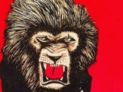 """Wear the Wild Things"": Punk Rock Wildlife Art Opening | SF"