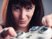 "19th Annual ""Women in Gaming"" Interactive Rally & Workshop 