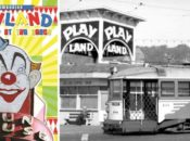 Presidio Live: Film & Dialogue: Remembering Playland at the Beach | SF