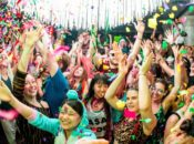 "$5 Off: Insanely Fun ""Where the Wild Things Are"" Dance Party 