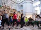 "Rotunda Dance Series: ""Bay Area Dance Week"" Kick Off Party | SF"
