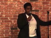 Tokens: Stand-Up Comedy for Everyone | Oakland