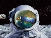 """SpaceToday"" NightLife | California Academy of Sciences"
