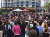 2019 Cinco de Mayo Urban Dance Festival | Jack London Square