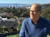 """The Dark Side of Prosperity"" Book Launch   SF"
