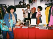 Women in Music Festival: Eat, Shop, Talk Market | Oakland