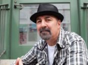 """SF's """"Dinosaurs of Comedy"""" with Johnny Steele 