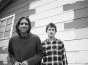 Noise Pop Downtempo Pop: Hovvdy & Half Waif | Swedish American Hall