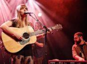 Courtney Marie Andrews: Indie Pop Powerhouse | Café Du Nord