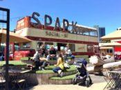 SPARK 4.20 Celebration: Food Trucks, Craft Beer & Sangria | SF