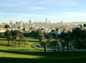 Dolores Park Earth Day 2018: Beautify the Park | SF