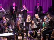 SFJAZZ: International Jazz Day Community Concert   SF