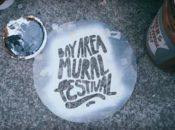 Oakland Mural Festival: Pop-Up Gallery Opening   2018