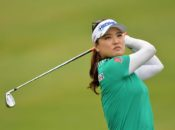 LPGA Championship: World's Best Women Golfers | Lake Merced