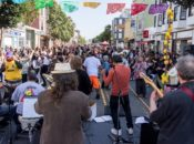 CANCELED: 2020 San Francisco Cinco de Mayo Festival | Mission Dist.