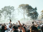 Your Guide to 420 Day Around the Bay