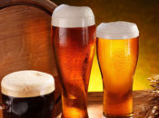 """Wet Wednesdays"" Happy Hour: Free Beer & Wine Tastings 