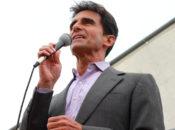 SF Mayoral Candidate Forum: Breed vs. Alioto vs. Kim vs. Leno | SF