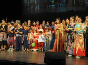 Asian Pacific American Heritage Awards Ceremony | Herbst Theater