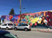 South Berkeley Neighborhood History Walking Tour | SF