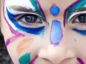 2019 Indie Bookstore Day: Facepainting & Drag Queen Story Hour | SF