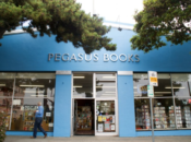 2019 Indie Bookstore Day: Limited Edition Books & Free Treats | East Bay