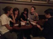 "No Sports Trivia: ""Oopsies"" Pubquiz  