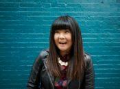 Jenny Yang: Dis/Orient/Ed Comedy   SF