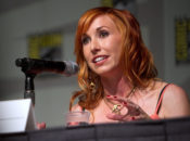 #ScribdChat with former Mythbusters Host & Author Kari Byron | SF