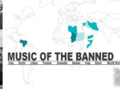 Music of the Banned: Yerba Buena Gardens Festival | SF