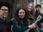 New World String Project: Yerba Buena Gardens Festival | SF