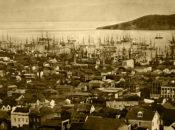 Uncommon Commons: California History Quiz Night | SoMa