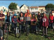 Bike & Roll To School Week & Prizes | SF