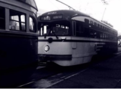 "Vintage Street Car Ride With Gypsy Jazz ""Gaucho"" 