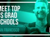 San Francisco's Largest Grad School Fair   Embarcadero