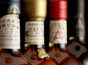 Argonaut Saloon Night & Cocktail Pop-Up   SF